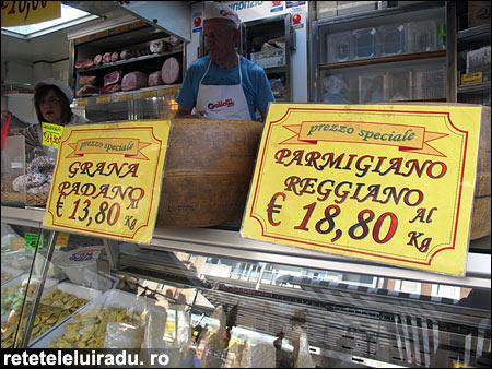 piataPapiniano07 - Jurnal milanez (3) 5 - Retetele lui Radu