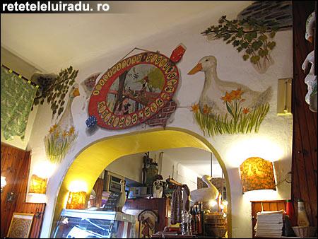 restaurante03 - Jurnal milanez (4) 3 - Retetele lui Radu