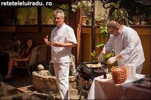 Sunday Grilling2 001 - Sunday Grilling – 8 iulie 2012 - urmare 35 - Retetele lui Radu