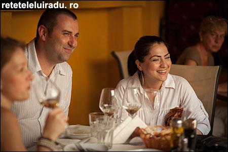 Sunday Grilling2 14 - Sunday Grilling – 8 iulie 2012 - urmare 15 - Retetele lui Radu