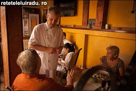 Sunday Grilling2 18 - Sunday Grilling – 8 iulie 2012 - urmare 18 - Retetele lui Radu
