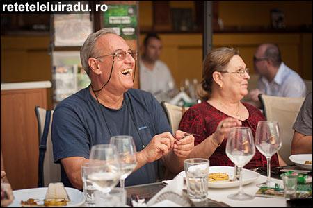 Sunday Grilling2 21 - Sunday Grilling – 8 iulie 2012 - urmare 21 - Retetele lui Radu