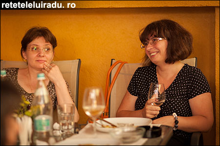 Sunday Grilling2 22 - Sunday Grilling – 8 iulie 2012 - urmare 22 - Retetele lui Radu