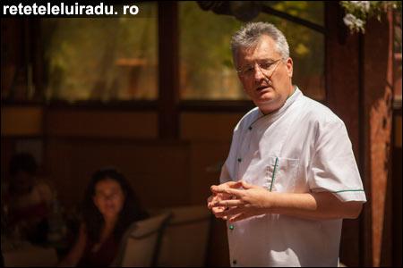 Sunday Grilling2 25 - Sunday Grilling – 8 iulie 2012 - urmare 30 - Retetele lui Radu