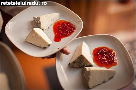 Sunday Grilling2 26 - Sunday Grilling – 8 iulie 2012 - urmare 25 - Retetele lui Radu