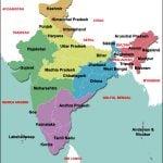 La masă cu strămoşii – India (13)
