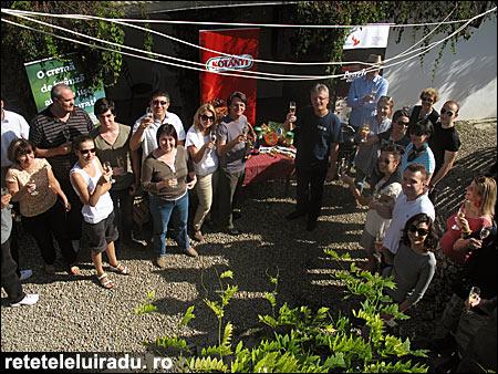 """funGrillOctGata01 - A fost """"Fun & Grill"""", 6-7 octombrie 2012 1 - Retetele lui Radu"""