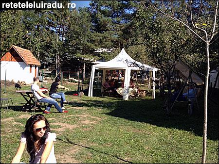 """funGrillOctGata012 - A fost """"Fun & Grill"""", 6-7 octombrie 2012 7 - Retetele lui Radu"""