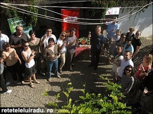 """funGrillOctGata013 - A fost """"Fun & Grill"""", 6-7 octombrie 2012 70 - Retetele lui Radu"""