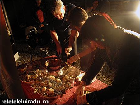 """funGrillOctGata08 - A fost """"Fun & Grill"""", 6-7 octombrie 2012 10 - Retetele lui Radu"""