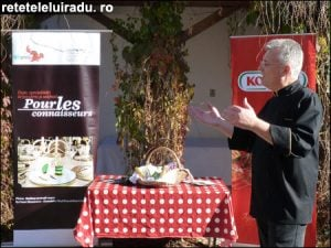"""FunGrillNov011 - A fost """"Fun & Grill"""", noiembrie 2012 14 - Retetele lui Radu"""