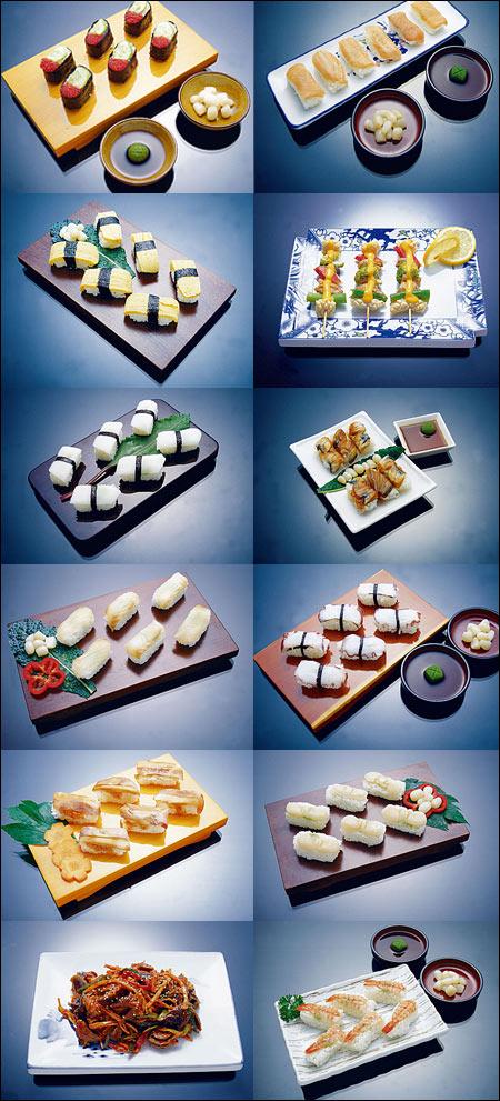 bucatarie japoneza - Fotografii de pe papamond (38) 1 - Retetele lui Radu