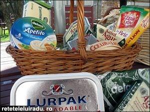 """FunGrillAprilie011 - A fost """"Fun & Grill"""" - aprilie 2013 7 - Retetele lui Radu"""