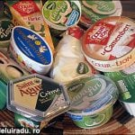 """A fost """"Brânza în Bucate"""", mai 2013"""