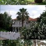 O săptămână în Zakynthos (1)