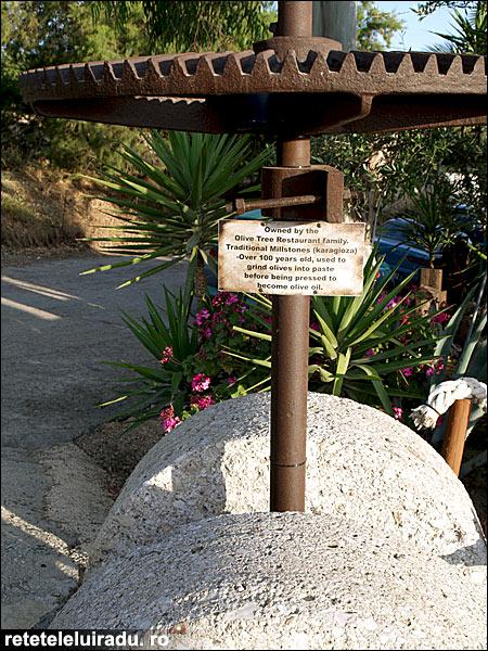 rest05 - O săptămână în Zakynthos (5) 5 - Retetele lui Radu