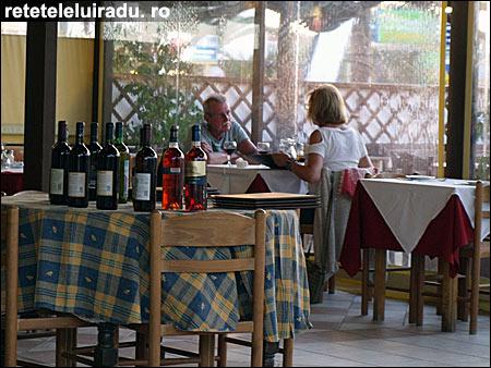 rest08 - O săptămână în Zakynthos (5) 8 - Retetele lui Radu
