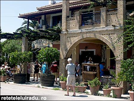 vin3 - O săptămână în Zakynthos (4) 3 - Retetele lui Radu