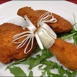 Acoperirea alimentelor cu cruste protectoare şi crocante (1)
