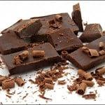 Pe scurt despre ciocolată (1)