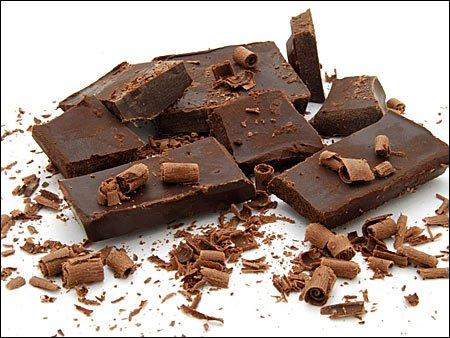 ciocolata01 - Pe scurt despre ciocolată (1) 1 - Retetele lui Radu