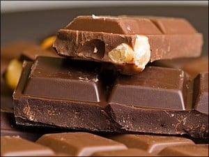ciocolata11 - Pe scurt despre ciocolată (2) 10 - Retetele lui Radu