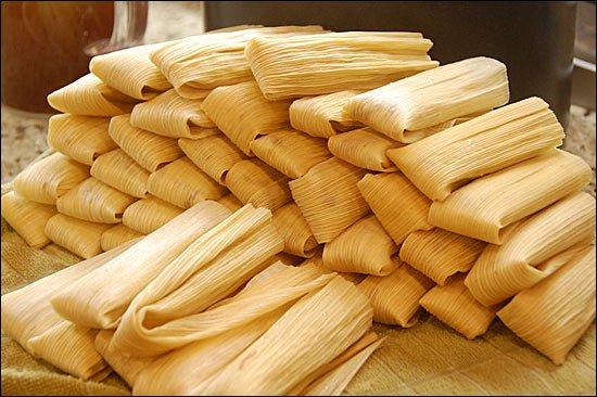tamales - sursa foto: www.the350degreeoven.com