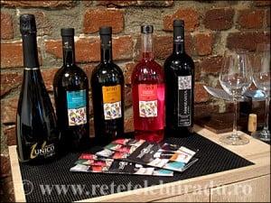 """ulisse02 - A fost degustare de vinuri """"Tenuta Ulisse"""" 1 - Retetele lui Radu"""