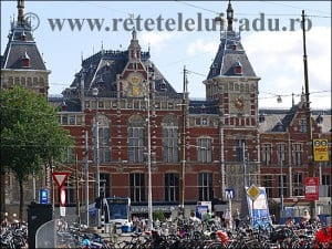 amsterdam01 - Amsterdam pe fugă (1) 4 - Retetele lui Radu