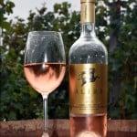 De-ale vinului bun