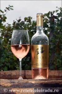 alira01 - De-ale vinului bun 1 - Retetele lui Radu