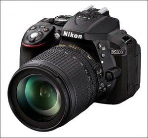 nikon01 - Nikon si cu mine 43 - Retetele lui Radu