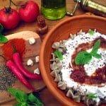Care dintre culturile culinare, care ne-au influenţat bucătăria, este preferata dvs.?