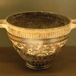 La masă cu strămoşii – Grecia Antică (2)