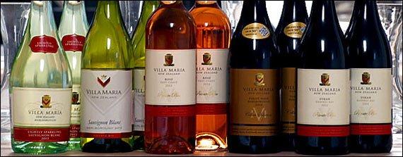 Radu Popovici - Degustare de vinuri