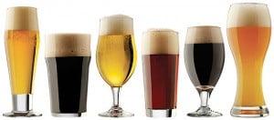 tasting - Principii de asociere a berii cu mâncarea 11 - Retetele lui Radu