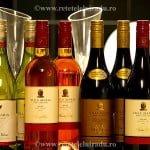 Din secretele vinului (3)