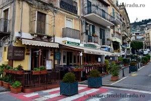 restaurante1 - Mic concediu Sicilian (4) 1 - Retetele lui Radu
