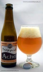Trappist Achel Blond - Trappist Achel Blond 7 - Retetele lui Radu