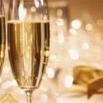 Pe scurt despre vinurile spumante (3)