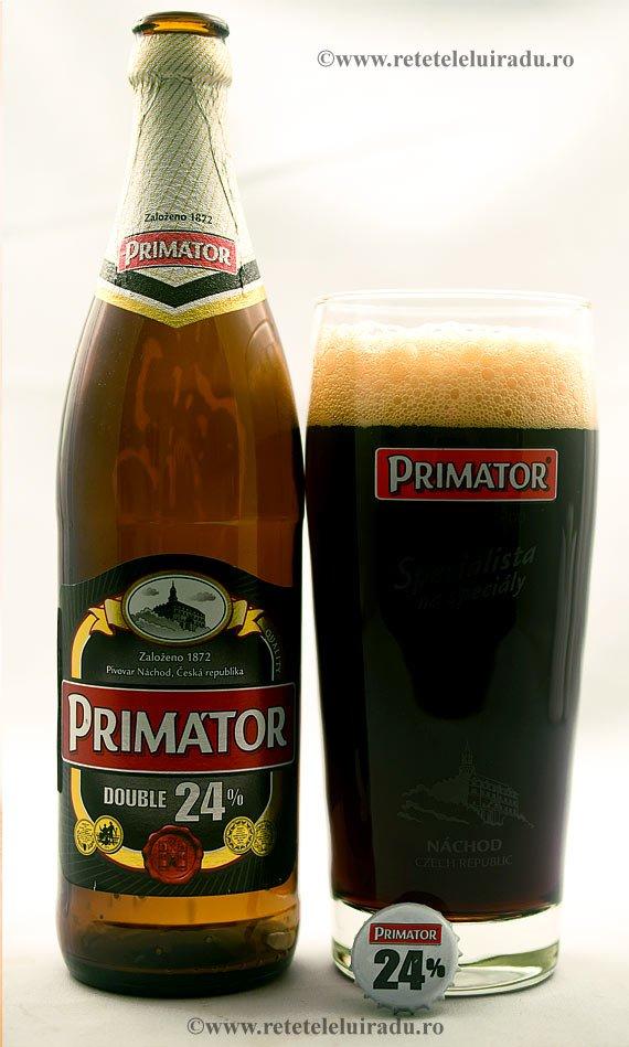 Primator Double 24%