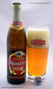 Primator Exkluziv - Primátor Exkluziv 16% 15 - Retetele lui Radu