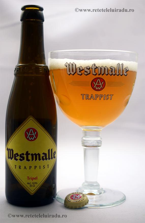 Westmalle-Tripel