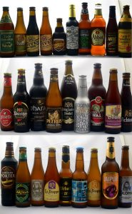 beriMulte - To beer or not to beer 51 - Retetele lui Radu