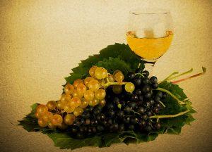 vin02 - Din secretele vinului (2) - Culoarea 1 - Retetele lui Radu