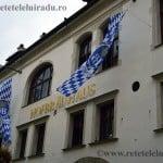 La München, Ana are bere (3)