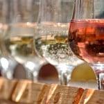 Din secretele vinului (5) – Din nou despre aciditate