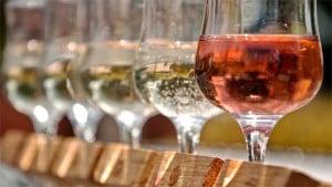 aciditate - Din secretele vinului (5) - Din nou despre aciditate 3 - Retetele lui Radu
