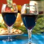 Din secretele vinului (6) – Despre corpolenţă