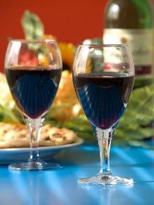 corpolenta - Din secretele vinului (6) - Despre corpolenţă 1 - Retetele lui Radu